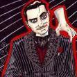 Sr Addams