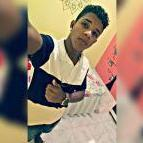 Theuzin