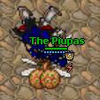 Gu - The Piupas