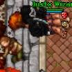 Justx Wizard