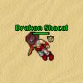 Drakon Shacal