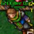 Skull Killer