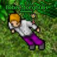 Bobis Morghulis