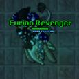xFurion Revenger