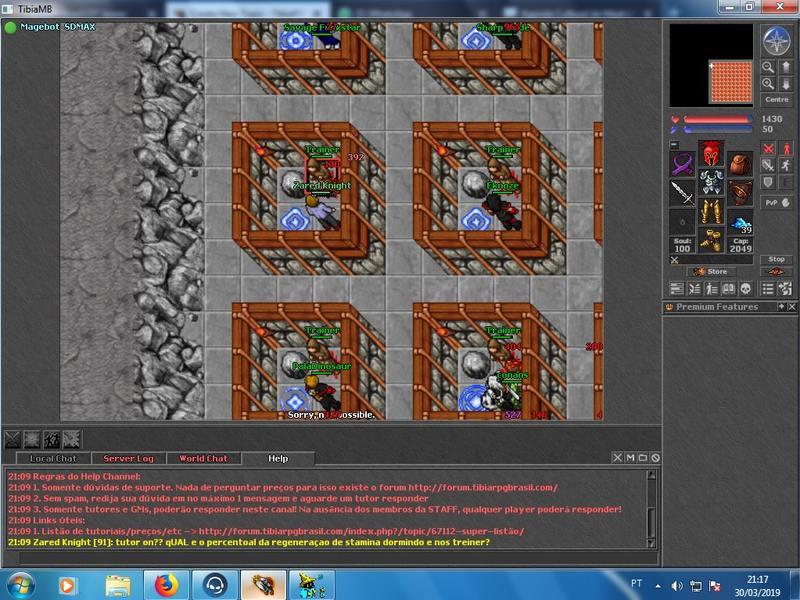 Tutor2_Easy-Resize.com.jpg