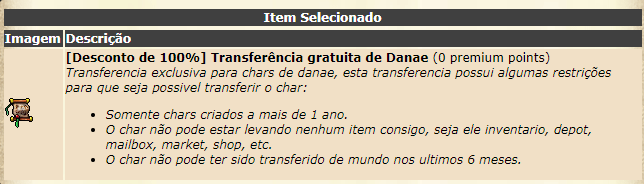 transferdanae.png