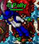 O Pally