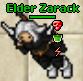 'Biel ~Elder Zarack~