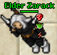 BUY - last post by 'Biel ~Elder Zarack~