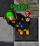 Diabbo