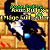 Axor Rullex