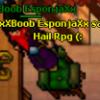 xXBoob EsponjaXx