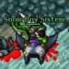 Sonic Boy Sistem