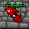[OTClient] Novo Modulo - last post by Querol ho Pater ¹°