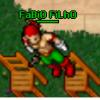 """""""Fabio"""""""