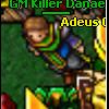 Skullkiller